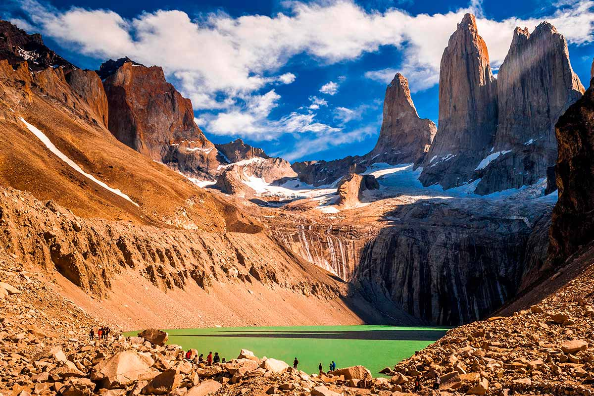 argentina-capa