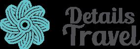 detailstravel-logo