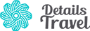 detailstravel-logo-stick